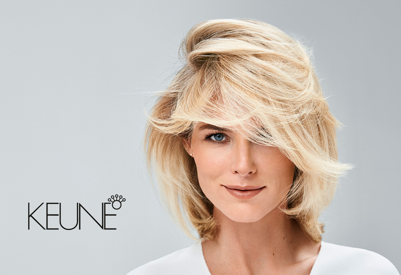 Absolute-Volume-CARE-03-16-66924-WIDE