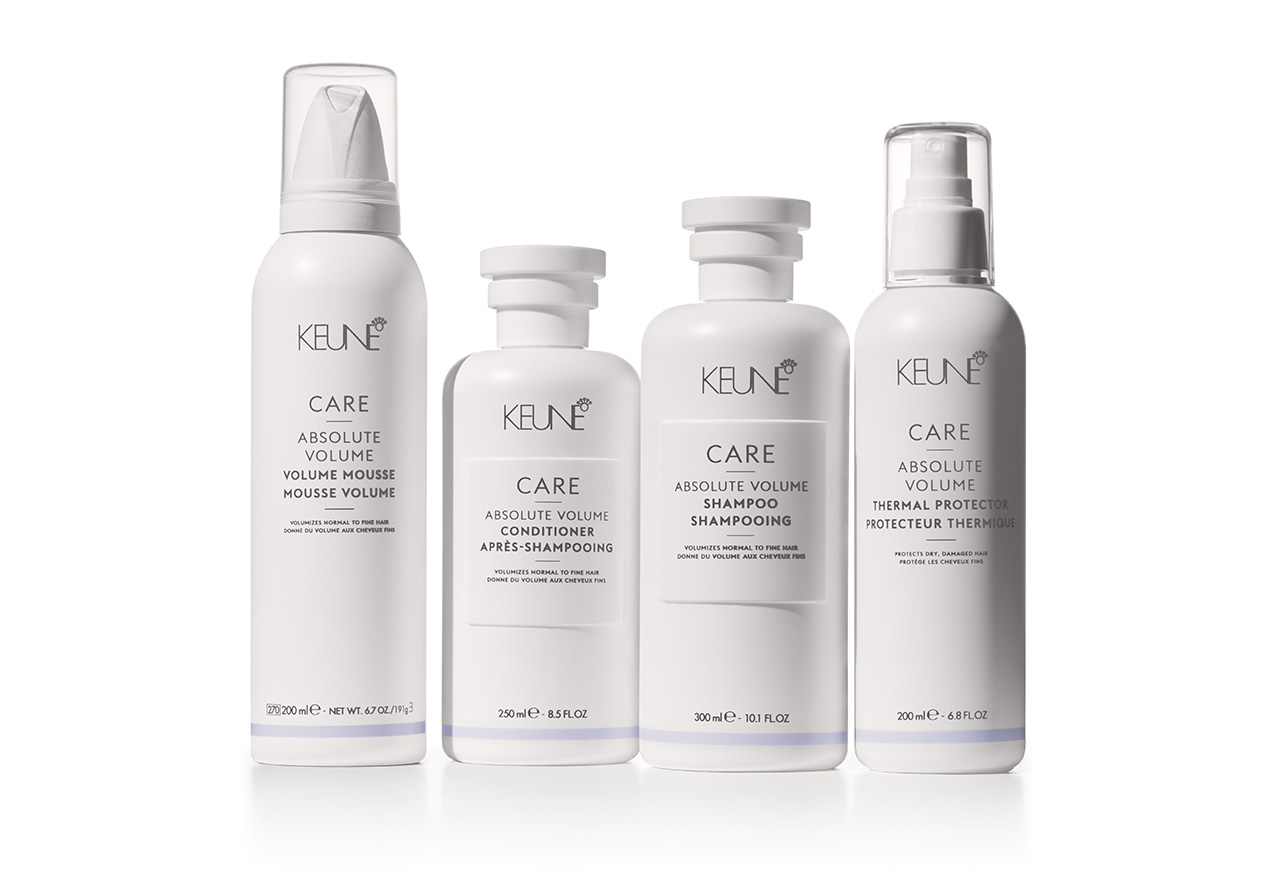CARE-Absolute-Volume-product-group-HR