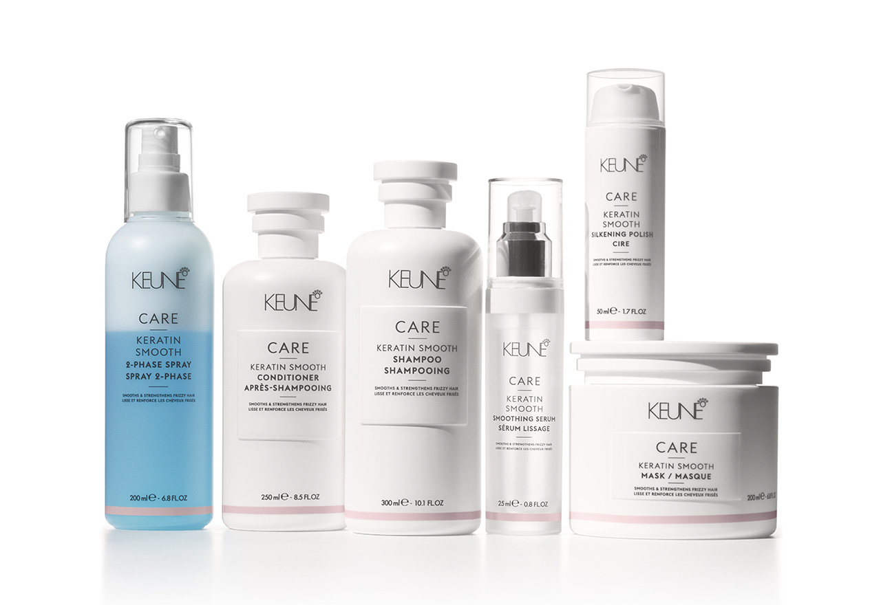 CARE-Keratin-Smooth-product-group-HR