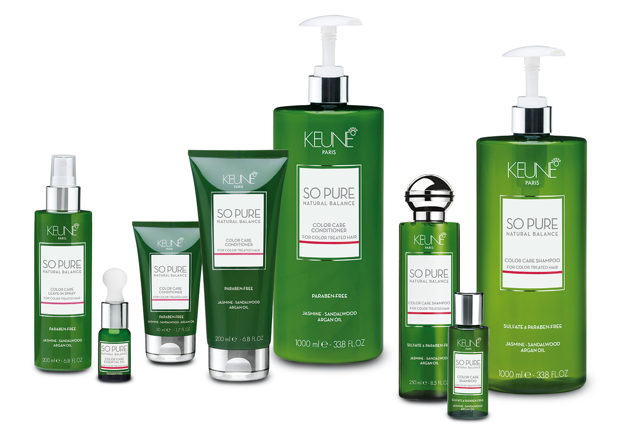 Keune_So-Pure_Color-Care